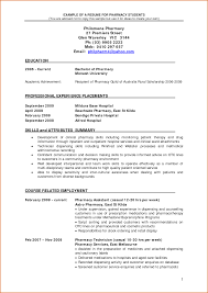 cv example for internship resume writing resume examples cover cv example for internship internship resume samples writing guide resume genius example of a resume for