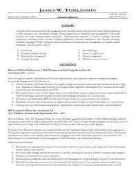 internal resume template getessay biz internal resume gedang duckdns inside internal resume
