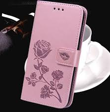 top 10 most popular <b>luxury wallet flip</b> cover <b>case</b> for samsung s3 neo ...