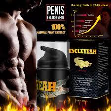 <b>Manbird</b> Lubricant Penis Enlargement Cream Gel Massage Oil ...