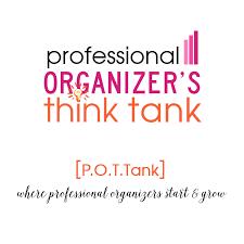 professional organizer s think tank podcast listen via stitcher professional organizer s think tank podcast listen via radio on demand