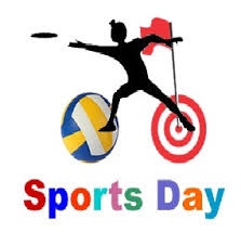 annual sports day in our school essay for school students  write a letter to your friend about sports day in your school