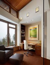view in gallery modern home office design beautiful home office view