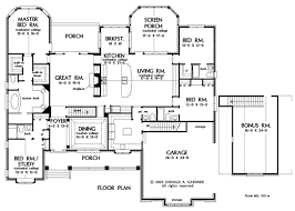 Beautiful Home Plans With Basements   House Floor Plans With    Beautiful Home Plans With Basements   House Floor Plans With Basement