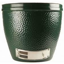 <b>База</b> Big Green Egg для <b>гриля MX</b> (116531) купить в Москве ...