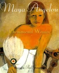 essay on maya angelou phenomenal w       originalessay on  a angelou phenomenal w
