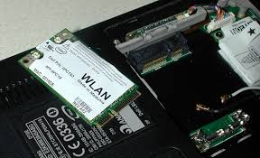 What is the <b>PCIe Mini Card</b> & Why Now? Read more about it here