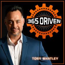 365 Driven