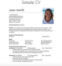 job resume hobbies sample customer service resume job resume hobbies resume interests examples resume hobbies and interests building a yachting resume moxie and