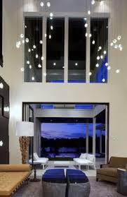 ambient lighting ideas ambient lighting ideas