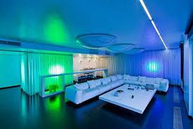 amazing bedroom ideas design decoration amazing living room interior design ideas amazing living room amazing design living room