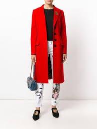 <b>Chloé</b> пальто-<b>накидка</b> | Осень-зима | Pinterest | Cape coat, Coat и ...