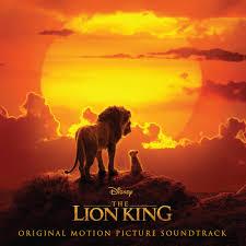 The <b>Lion</b> King. Слушать онлайн на Яндекс.Музыке