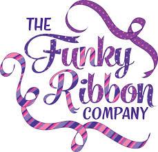 The <b>Funky</b> Ribbon Company - Home | Facebook