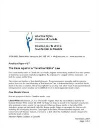 Research paper on Abortion   Abortion essay