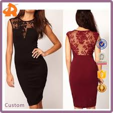 <b>Fashion Women</b> Party Dress Open <b>Sexy Boobs</b> With Lace Party ...