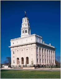 Image result for royalty free images of nauvoo il