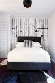 bedroom wall sconces bedroom lighting ideas bedroom sconces