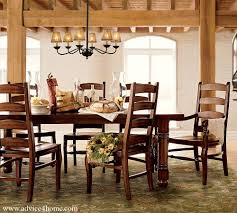 Cottage Dining Room Table Cottage Diningjpg