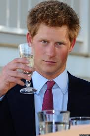 "prince harry ""He absolutely bear-hugged Marcus and apologised for missing their set. Marcus told him not to worry and to help himself to the beer. - m-PRINCE-HARRY-620x930c"