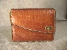 <b>Crocodile</b>/<b>Alligator Vintage</b> Bags, Handbags & Cases for sale | eBay