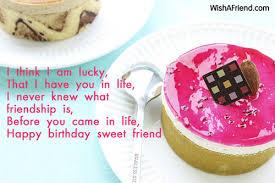 best friend birthday wishes   page