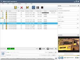 XviD Converter - XviD Video Converter to convert AVI to XviD ...