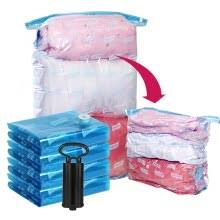 Discount <b>vacuum</b>-compressed-storage-bags with Free Shipping ...