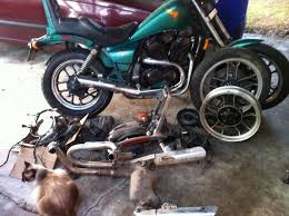 Motorcycle Oil Filter Cross Reference   <b>Honda Shadow</b> Forums