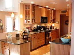 Online Kitchen Cabinet Design Kitchen Design Tool Free Full Size Of Kitchen Small Kitchen