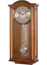 Купить предметы интерьера <b>Vostok Clock</b> в интернет-магазине ...