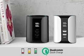 Оригинальные сетевые зарядные устройства/ беспроводные ...