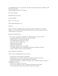 resume latest resume format and samples on flipboard