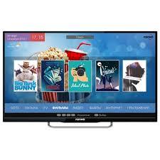 Характеристики модели <b>Телевизор Asano 43LU8030S</b> 42.5 ...