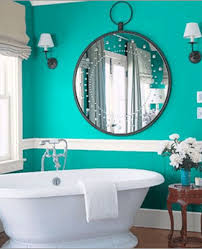 how to paint a small bathroom bathroom wall ideas paint bathroom design ideas