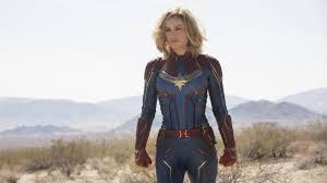 What the '<b>Avengers</b>: Endgame' <b>Girl</b> Power Moment Means for Marvel ...