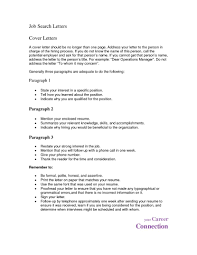 what does a cover page for a resume consist of cipanewsletter what to put on cover letter of resume how to write a cover letter