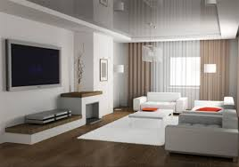 living room amazing living roon design idea with white sofa white table and brown hardwood floor attractive modern living room furniture