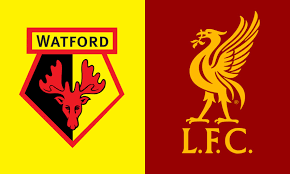 Watford v Liverpool: Ticket selling details - <b>Liverpool FC</b>