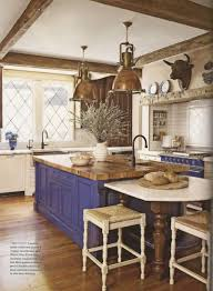 French Country Kitchen Kitchen Cabinets French Country Kitchen Design Images Island