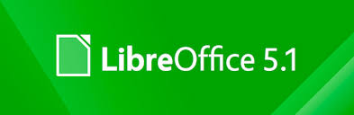 LibreOffice <b>Vanilla</b> 5.1 available directly from the <b>Mac</b> App Store ...