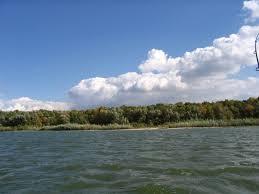Дон батюшка - Волга матушка - великие русские реки