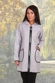 Женские <b>пальто</b> NATALI DLER — купить на Яндекс.Маркете