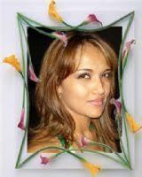 Este es el perfil público de ALMA EDITH GARCIA ARREOLA - 469915_0_1