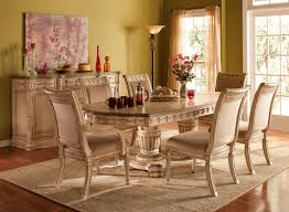 Raymour And Flanigan Dining Room Sets 1000 Images About Dine On Pinterest Dining Sets Counter Height