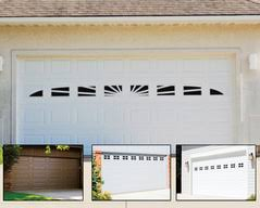 Image result for garage door installation company
