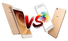เลือกอะไรดี! Samsung Galaxy C9 Pro vs OPPO R9s Plus ราคาต่างกัน ...