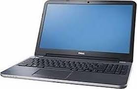 Compare Dell Inspiron 15R 5521 <b>Laptop</b> vs Dell <b>Inspiron 15R 5537</b> ...