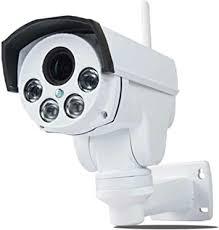 10X PTZ <b>HD 2MP</b> Wireless <b>4G</b> SIM Card IP Camera Security CCTV ...