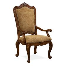 Dining Rooms Chairs Excellent Upholstered Dining Room Chairs With Arms Picture Cragfont